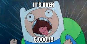 6,000