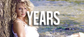 7 YEARS OF TAYLOR SWIFT - taylor-swift fan art