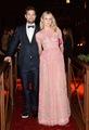 70th Venice International Film Festival - Valentino Ball