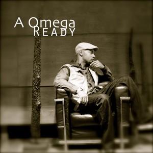 A Omega Ready album cover