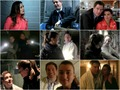 "A Tony and Ziva look back into Season 10: S10E14 - ""Canary"""