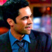 AMARO - law-and-order-svu icon