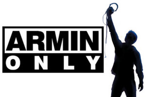 ARMIN ONLY
