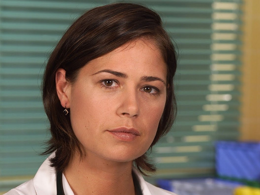 maura tierney abby lockhart images abby lockhart hd wallpaper and