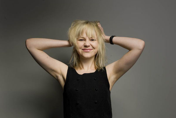 adelaide clemens wolverineadelaide clemens interview, adelaide clemens instagram, adelaide clemens great gatsby, adelaide clemens, adelaide clemens michelle williams, adelaide clemens imdb, adelaide clemens twitter, adelaide clemens carey mulligan, adelaide clemens silent hill, adelaide clemens fansite, adelaide clemens wolverine, adelaide clemens youtube