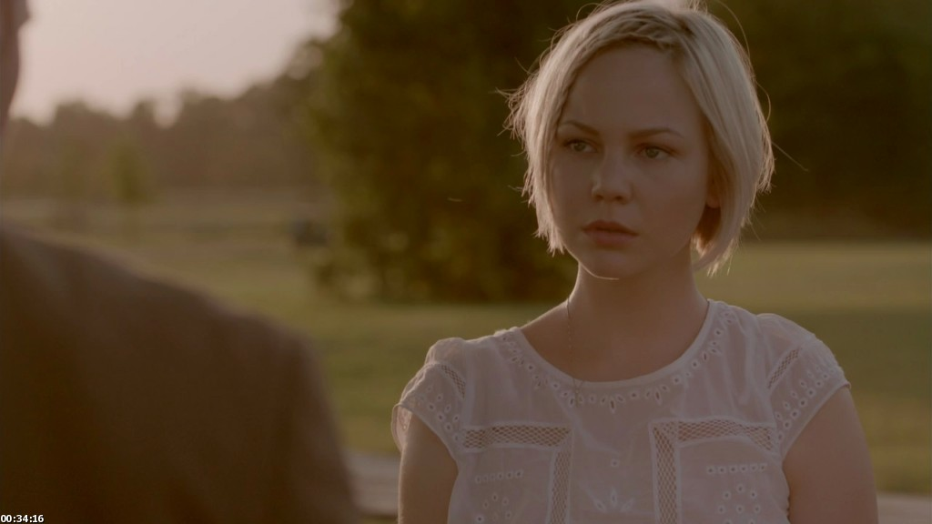 adelaide clemens great gatsby