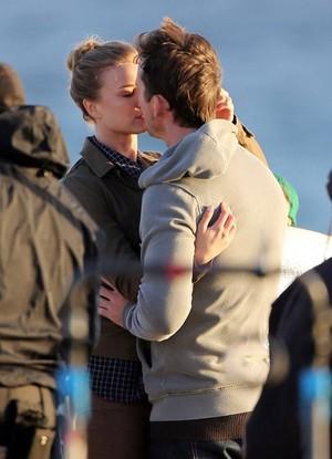 Aiden & Emily