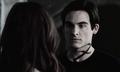 Alec | fan Art