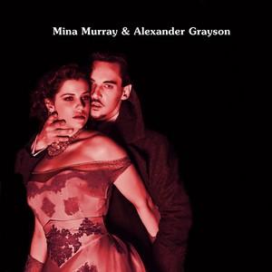 Alexander + Mina