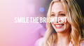 All because they do not wish to see anyone else suffer the way they do. - caroline-forbes fan art