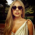Amazing GAGA:P - lady-gagas-fashion photo