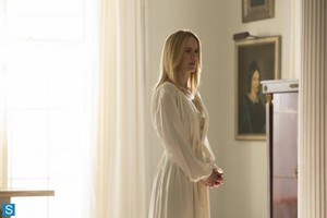American Horror Story - Episode 3.04 - Fearful Pranks Ensue - Promotional foto's