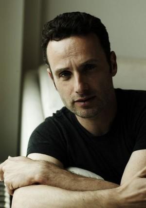 Andrew♥