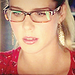 Arrow 2x04 - arrow-cw icon