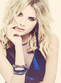 Ashley Benson - ashley-benson photo
