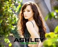Ashley Rickards! - ashley-rickards wallpaper