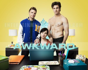 Interview: MTV Awkward's Beau Mirchoff Calls Out Jersey Shore's The