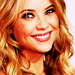 Ashley - ashley-benson icon