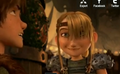 Astrid - hiccup-and-astrid photo