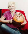 Austin and Ally  - ross-lynch-austin photo