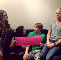 Austin and Ally season three - ross-lynch-austin photo