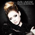 Avril Lavigne - Hello Heartache - avril-lavigne fan art