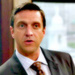 BARBA - law-and-order-svu icon