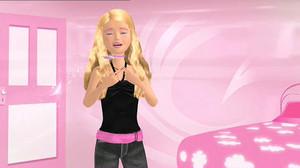 Barbie (BD)