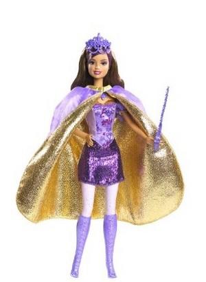 Filem Barbie