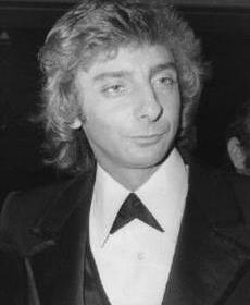 Barry-Manilow-barry-manilow-35966522-230-280.jpg