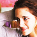 Bella Swan in Breaking Dawn - breaking-dawn icon