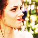 Bella Swan in Breaking Dawn - breaking-dawn-the-movie icon
