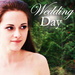 Bella Swan in Breaking Dawn - the-twilight-saga-breaking-dawn-part-1 icon