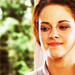 Bella Swan - twilight-movie icon