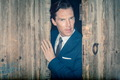 Benedict - THR Outtakes - benedict-cumberbatch photo