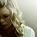 Billie - billie-piper icon