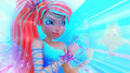 Bloom ♥ - winx-club-bloom-and-stella photo