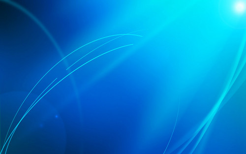 acak wallpaper titled Blue wallpaper