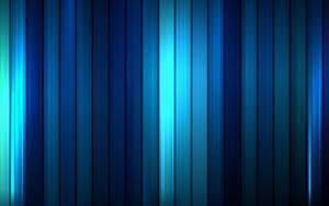 Blue wolpeyper