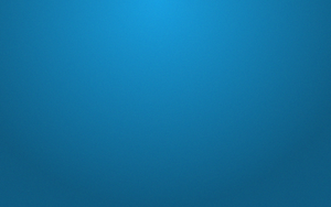 Blue wallpaper
