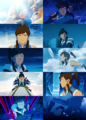 Book 2   - avatar-the-legend-of-korra photo