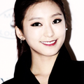 Bora Icon - sistar-%EC%94%A8%EC%8A%A4%ED%83%80 fan art