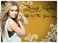 Bridgit Mendler - the-sprouse-brothers fan art