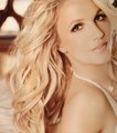 Britney ♥ - britney-spears photo