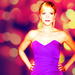 Brittany - brittany-snow icon