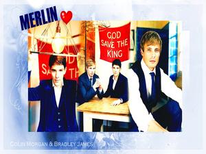 Brolin ♥
