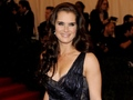 Brooke Shields - brooke-shields wallpaper