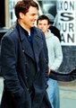 CJH - captain-jack-harkness photo
