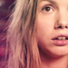 Cassie - cassie-ainsworth icon