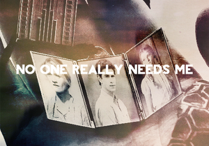 Catching Fire♡